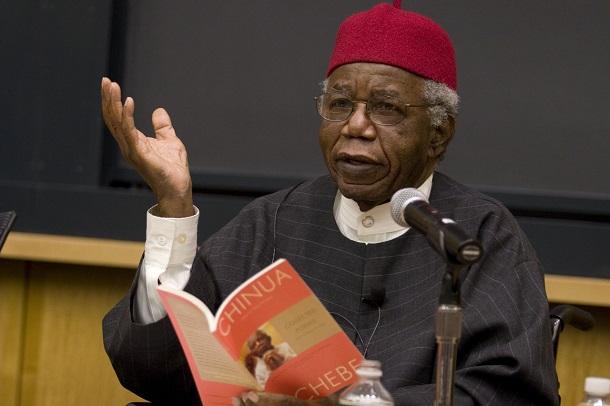 Chinua-Achebe-Nigerian-Author-Dies